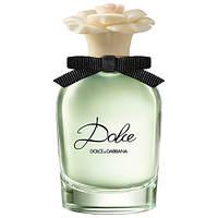 Dolce & Gabbana Dolce EDT 100ml (туалетная вода Дольче Габбана Дольче )