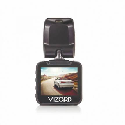 Видеорегистратор Celsior DVR VIZARD 3D, фото 2