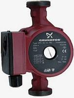 Циркуляционный Насос GRUNDFOS 25-60/180.Насос для отопления.
