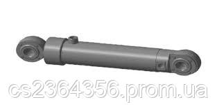 Гидроцилиндр Ц63-3405115