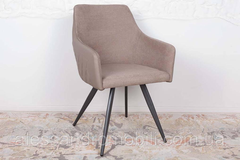 Кресло Maya, фото 1