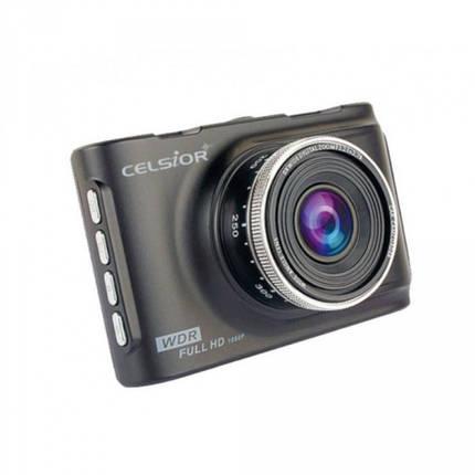 Видеорегистратор Celsior DVR CS-1806S, фото 2