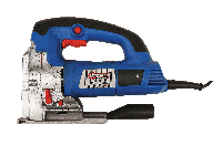 Лобзик электрический Odwerk BPS 850 E