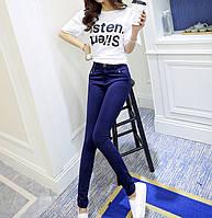 Женские брюки СС8445