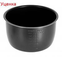 Чаша (кастрюля) для мультиварки Redmond RB-A523-Уценка