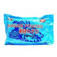 Васаби 1 уп/1 кг