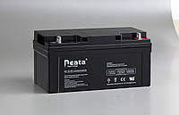Аккумулятор NEATA 12V 65 Ah для UPS ибп