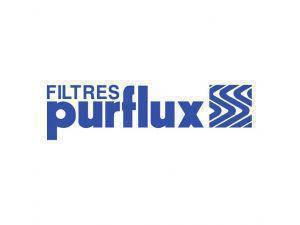 Салонный фильтр PURFLUX AH160
