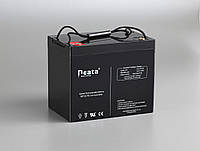 Аккумулятор NEATA 12V 70 Ah для UPS ибп