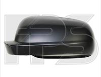 Крышка зеркала прав. текстура BIG Volkswagen Golf 1997-03