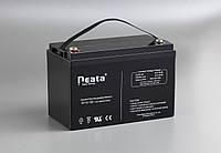 Аккумулятор NEATA 12V 100 Ah для UPS ибп