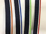 Кант одежный отделочный цветной, фото 2