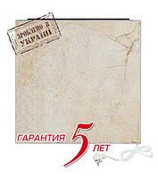 Обогреватель инфракрасный Венеция ПКИ 300 (50х50 см)