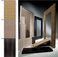 Фасад «Tafla E, G, H», МДФ мебельные фасады, кухонные фасады BRW, плівкові фасади, кухні