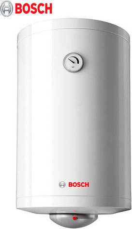 Бойлер (Водонагреватель) Bosch Tronic1000 ES 030, фото 2