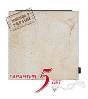 Обогреватель инфракрасный Венеция ПКИТ 300 (50х50 см)
