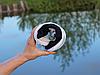 Мужские летние мокасины чешки, фото 5