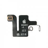 Шлейф для iPhone 7/8, антенны Wi-Fi + Bluetooth
