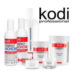Акриловая система Kodi