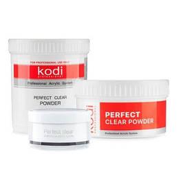 Базовые акрилы Kodi