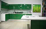Кухни на заказ  недорого киев, фото 4
