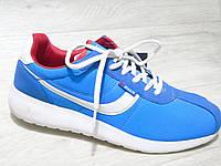 Кроссовки мужские Baas | 8 пар в ящике | цвет-синий