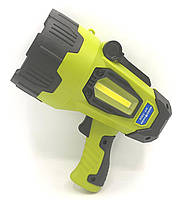 Ліхтар вологостійкий з зарядкою HY-7006