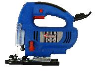 Электролобзик Odwerk BPS 650 E