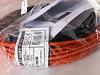 Греющий кабель для теплого пола ( с монтажной лентой) 2.8 м.кв