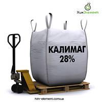 Удобрение Калимаг 28%