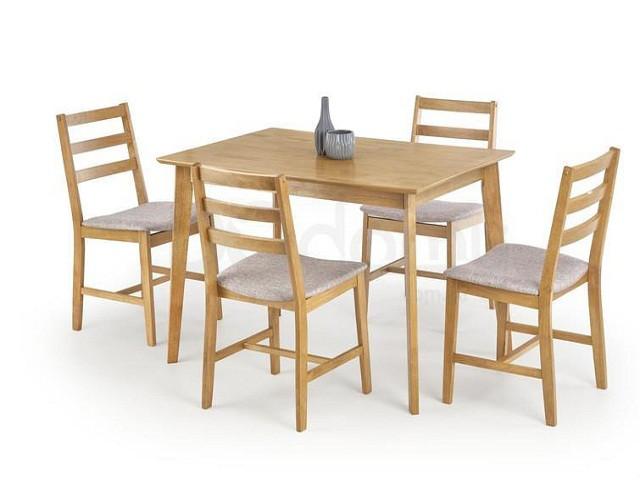 Столовий Комплект кухонний обідній Cordoba Halmar