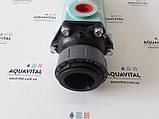 Теплообменник трубчатый Bowman 100 кВт FC100–5114–2C / Cupro Nickel, фото 4