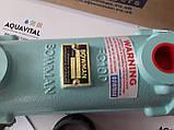 Теплообменник трубчатый Bowman 100 кВт FC100–5114–2C / Cupro Nickel, фото 6