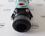 Теплообменник трубчатый Bowman 100 кВт FC100–5114–2C / Cupro Nickel, фото 3