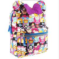 Рюкзак детский Дисней Цум Цум Tsum Tsum Backpack оригинал