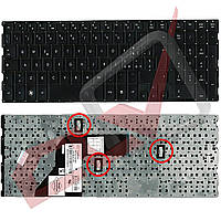 Клавиатура для HP ProBook 4510s 4515s 4710s 4750s серии RU MP-08J13RU-530 516884-061 538537-061 8037B0037406