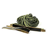 Захисний чохол для мотузки VA, фото 1