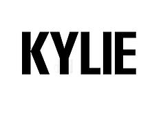 Kylie (Кайли)