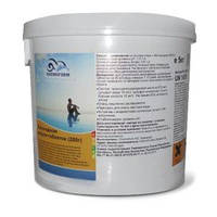 Aquablank О2 (кислород), таблетки 200г - 5 кг. Химия для бассейна Chemoform (Fresh Pool)