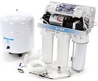 Сиcтема водоочистная обратного осмоса AquaKit RX50 B-1