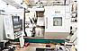 Токарно-фрезерный обрабатывающий центр WFL M 30