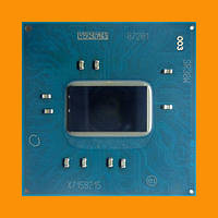 Микросхема Intel GL82HM175 SR30W