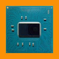 Микросхема Intel GL82CM236 SR2CE