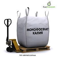 Монофосфат калия (дигидрофосфат калия) Е340