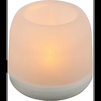 Лампа настольная Globo ABAI 28033-12