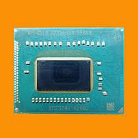 Микросхема Intel i5-3317U SR0N8 (refurbished)
