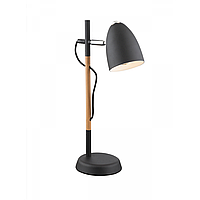 Лампа настільна Globo TONGARIRO 21505B