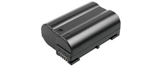 Акумулятор Newell EN-EL15 для Nikon D610, D700, D750, D810, D7200, фото 2