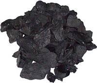 Уголь реализация сортов