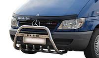 Купить защитные обвесы для автомобиля